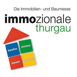 Immozionale 2019 – Steuern rund ums Eigenheim – Referat mit Präsentation