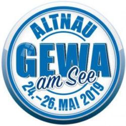 AG Giger Treuhand unterstützt GEWA 2019