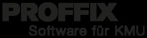 Buchhaltungssoftware Proffix