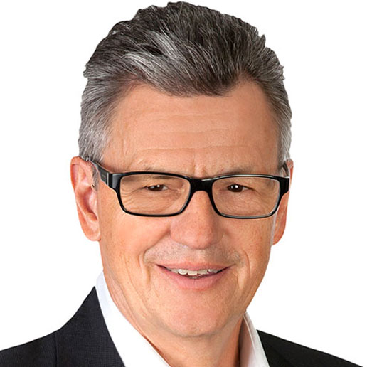 Herr Roland Giger